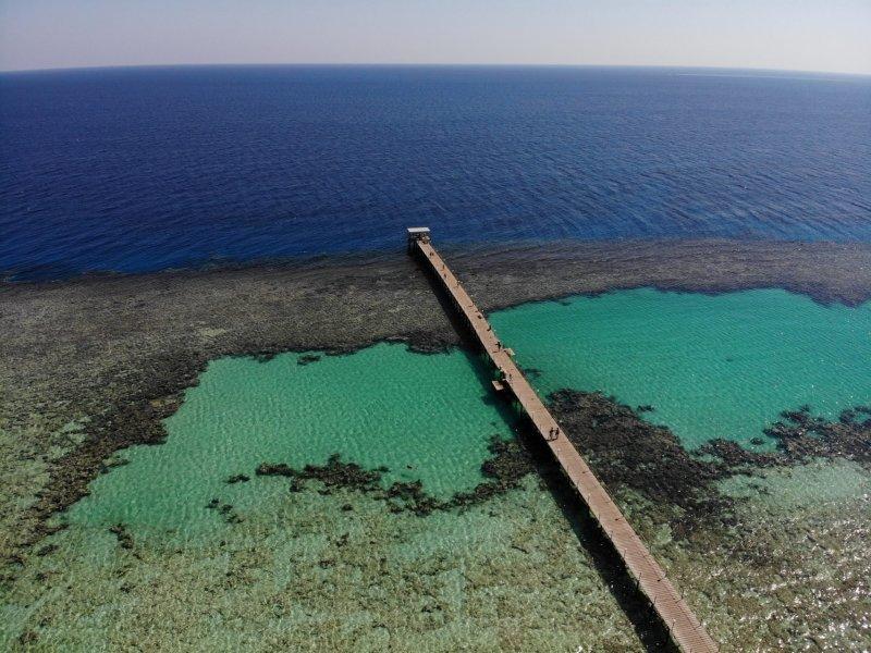 Wadi Lahmy Azur Resort - 14 Popup navigation