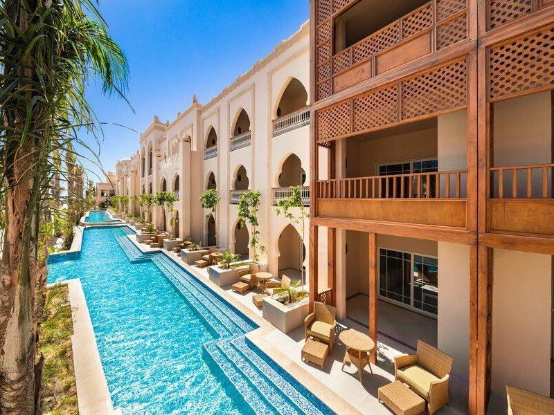 Nowe hotele RED SEA HOTELS już w sprzedaży!